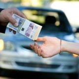 Cumparam auto inclusiv in weekend platim cash